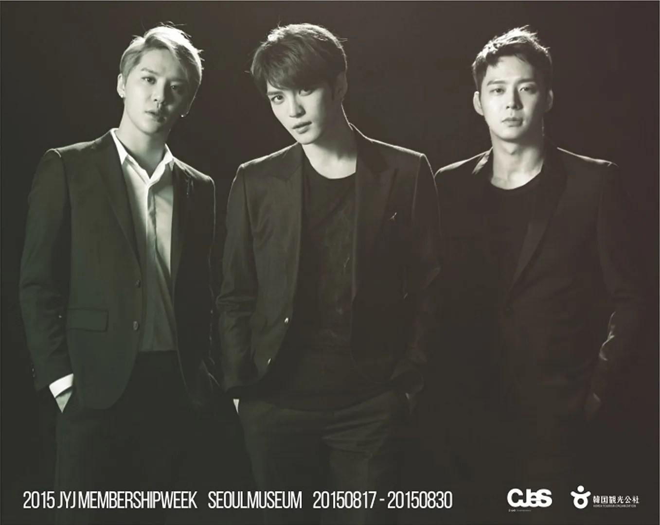 photo 2015JYJMEMBERSHIPWEEK.jpg