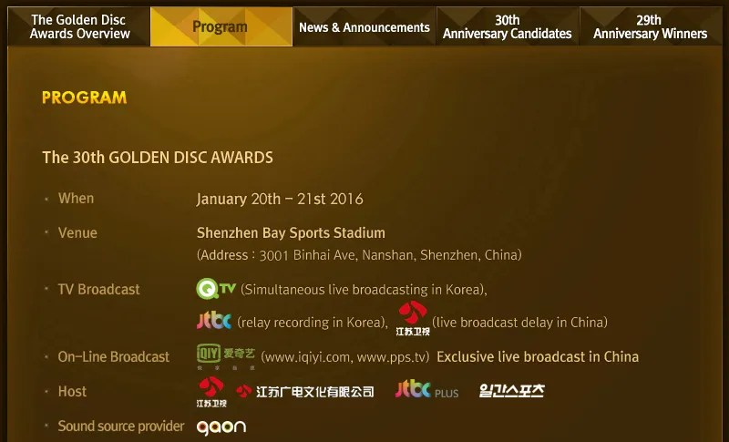 photo 30thgoldendisk-3.png