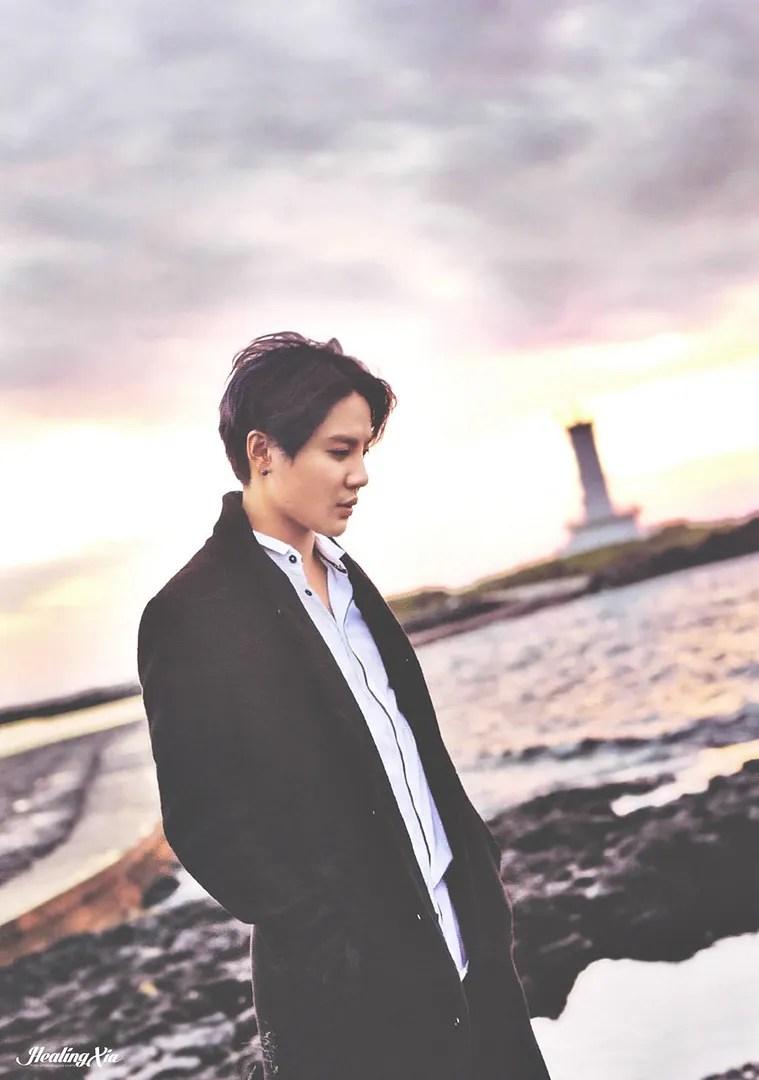 photo asxjunsu30.jpg
