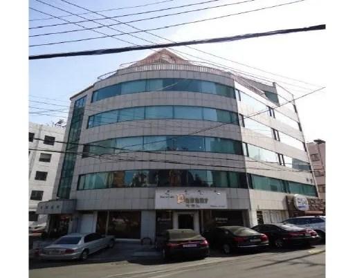 photo Jaejoong_1421426244_building.jpg
