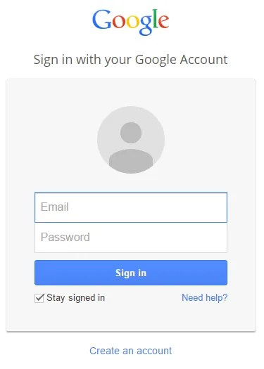 photo maxmovie-google-login.png