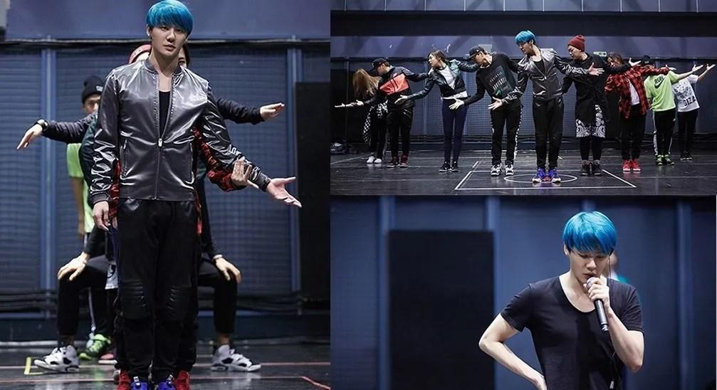photo JYJ-Kim-Junsu-Asia-Tour-2015-Rehearsal.jpg