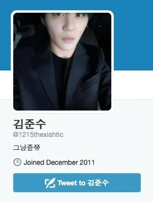 photo 150323 junsu twitter.png