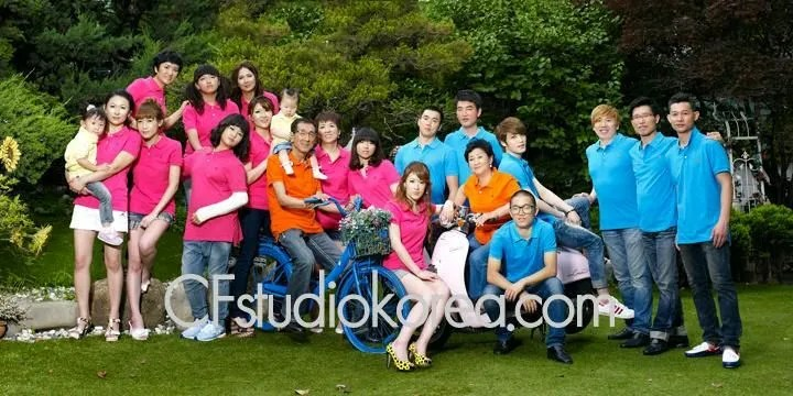 photo 899377f082025aaf242c5a76ffedab64024f1af4.jpg