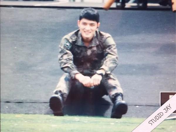 photo 19860126_COM_05.jpg