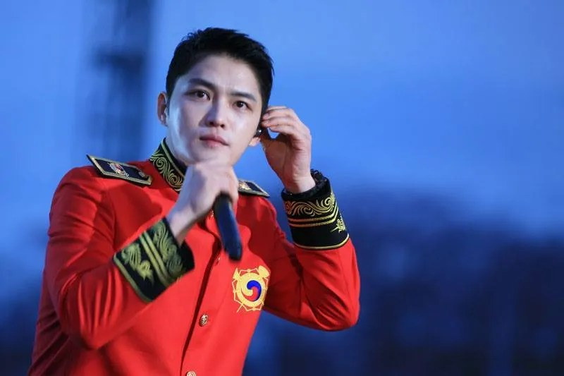 photo ChangwonCity_01.jpg