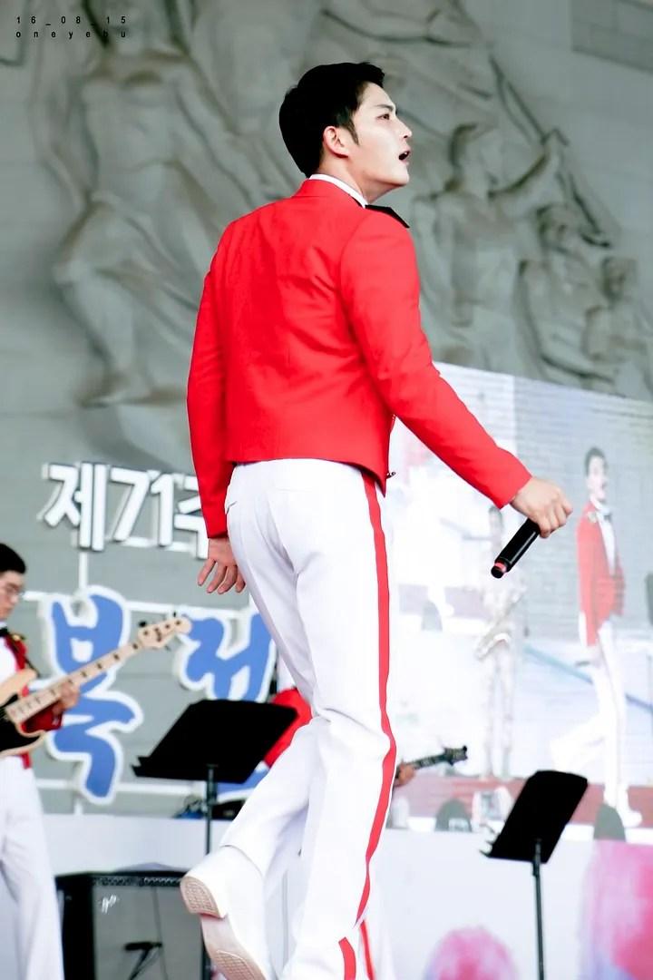 photo oneyebu_26.jpg
