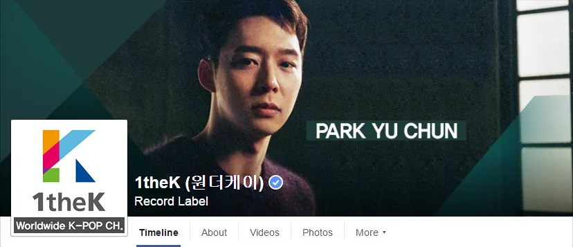 photo 1601181theKcoverphoto.png