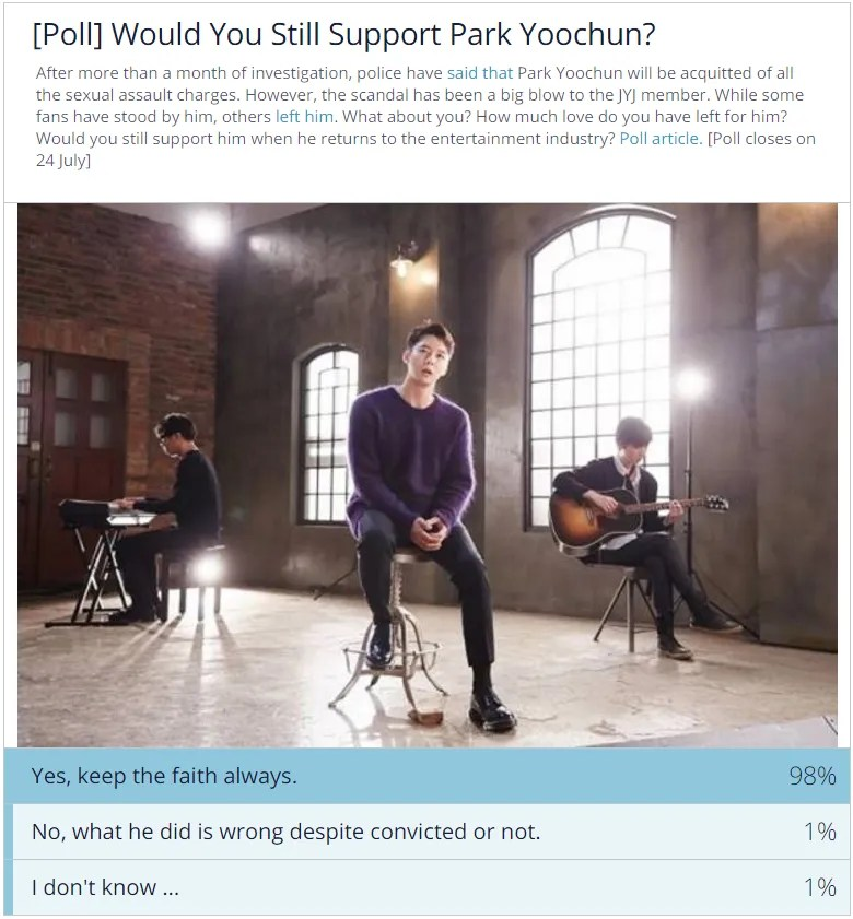 photo 160726hellokpop_poll.png