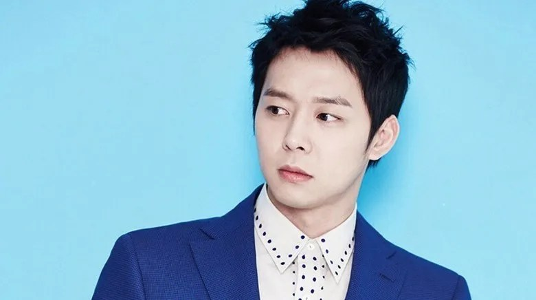 photo 20160726_park-yoochun.jpg