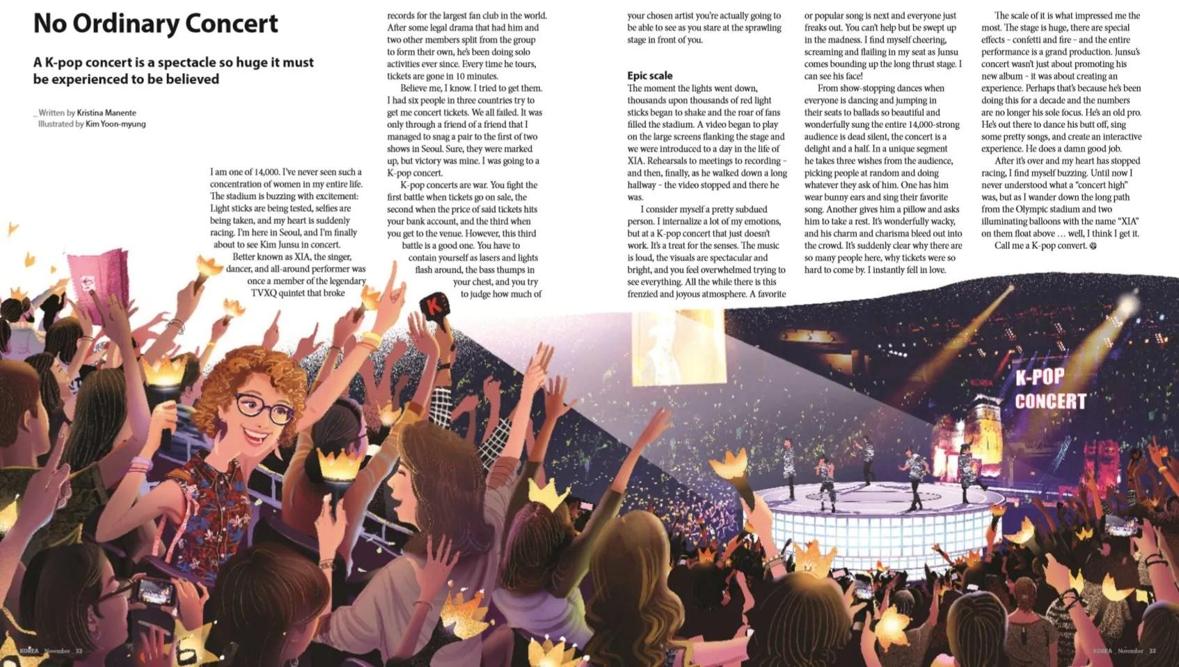 photo KoreaMagazine_article_32-33.jpg