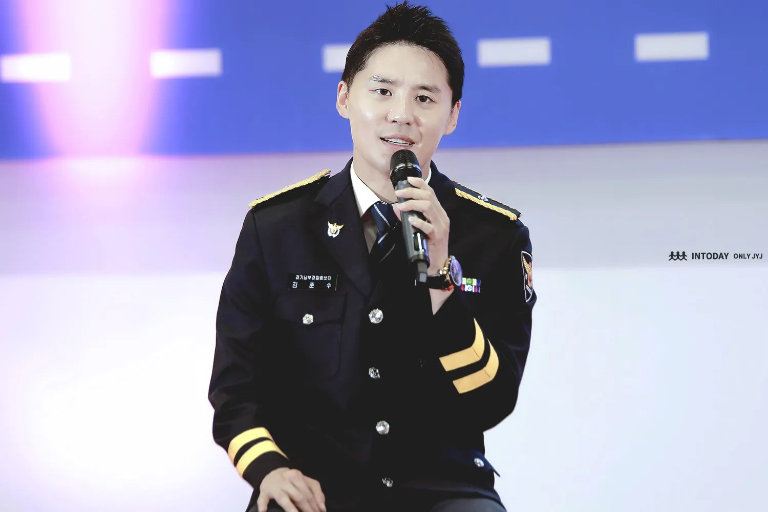 photo JYJ_inToday_02.jpg