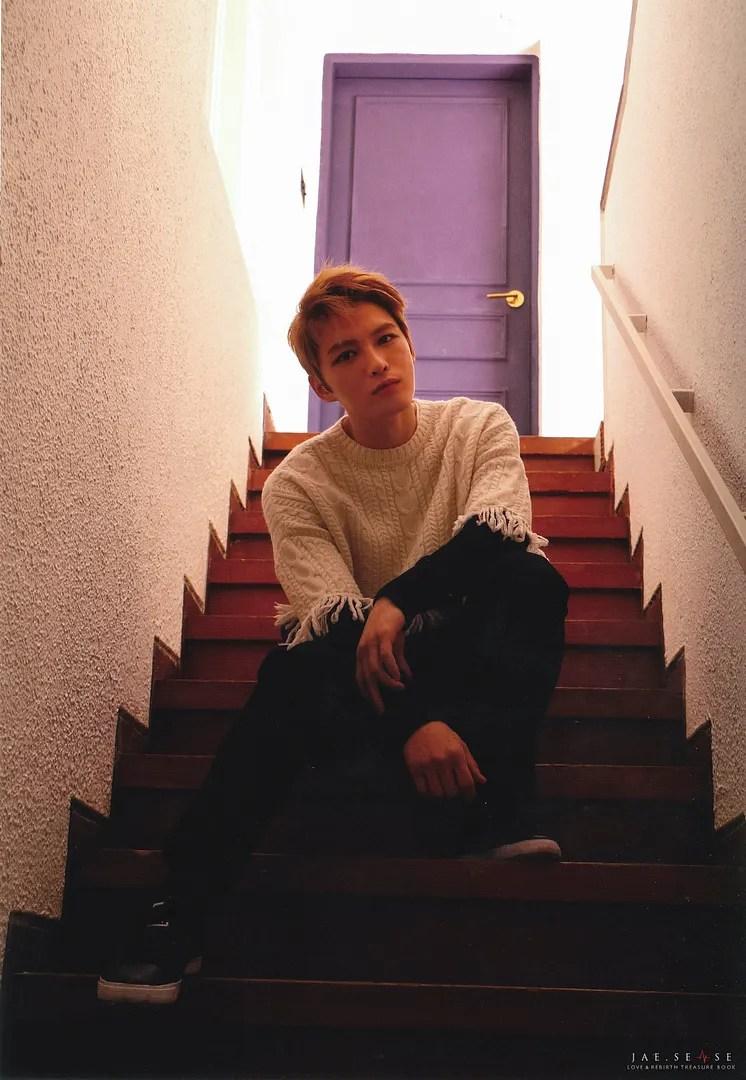 photo Jae.Sense_03.jpg