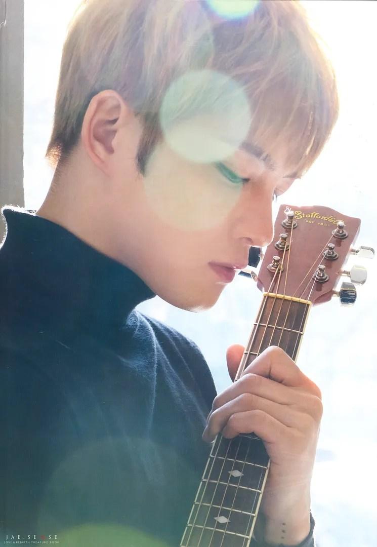 photo Jae.Sense_04.jpg