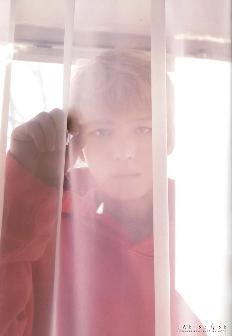 photo Jae.Sense_10.jpg