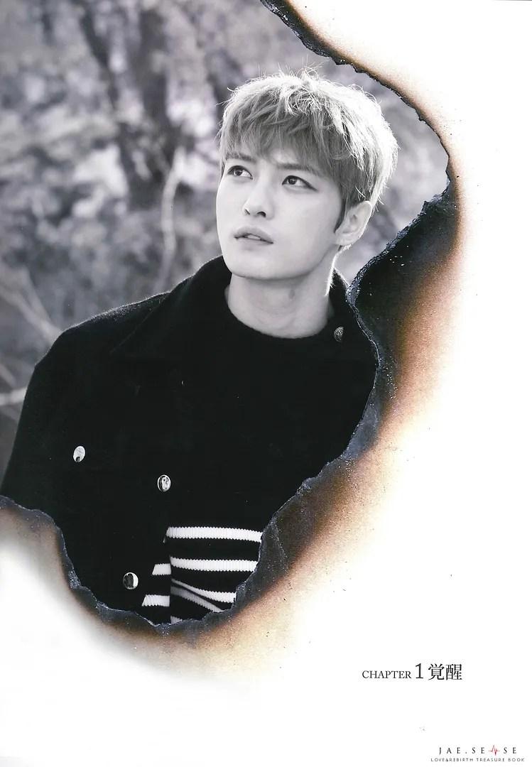 photo Jae.Sense_17.jpg