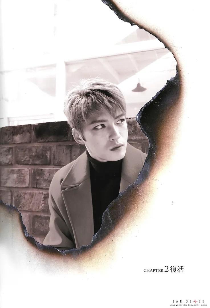 photo Jae.Sense_18.jpg