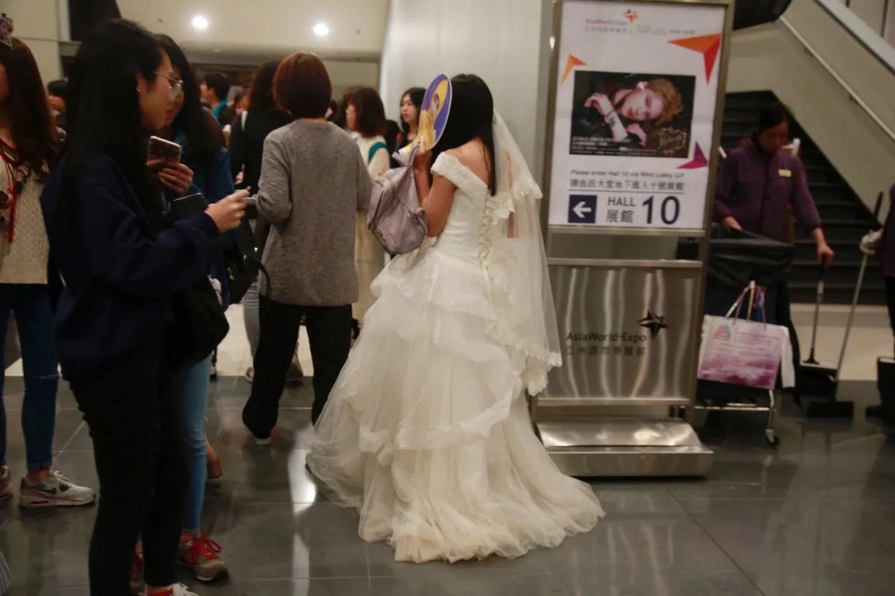 photo hk01_10.jpg