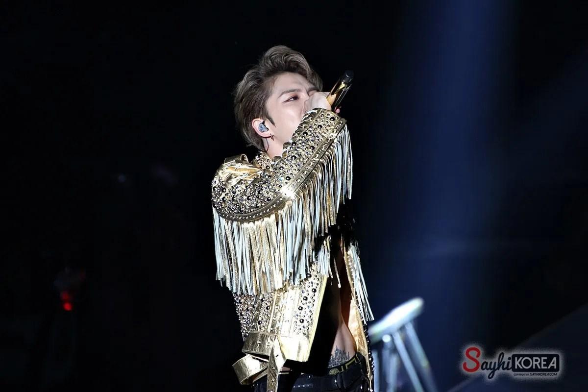 photo Sayhi_Korea_12.jpg