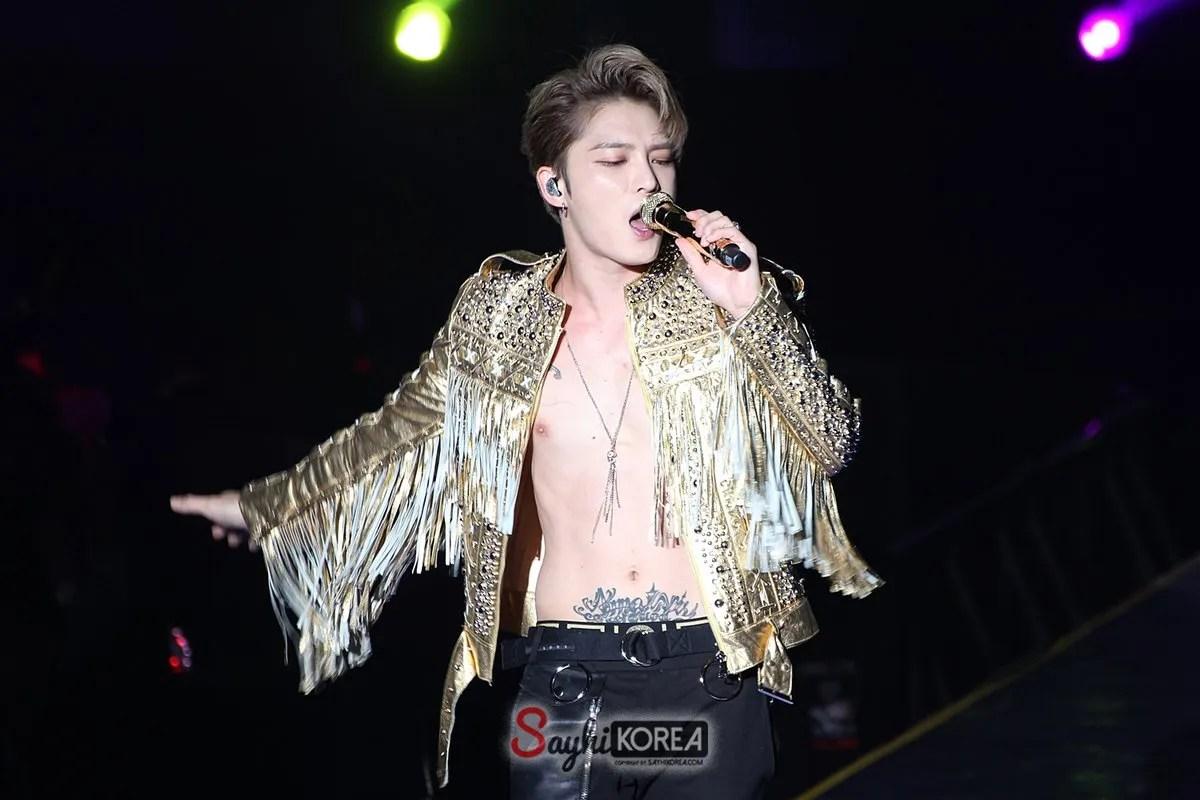 photo Sayhi_Korea_15.jpg