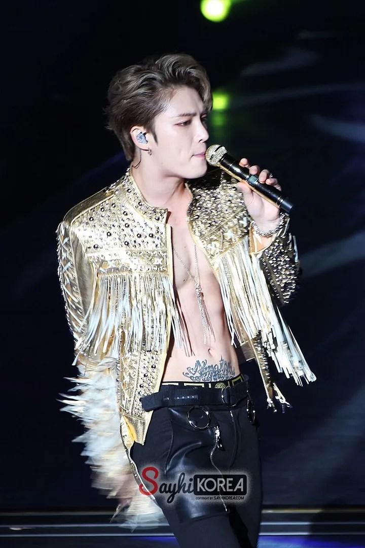 photo Sayhi_Korea_16.jpg