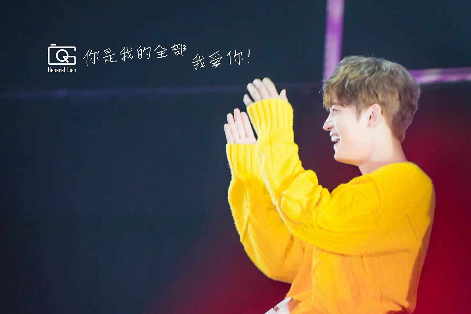 photo General_Qiao_03.jpg