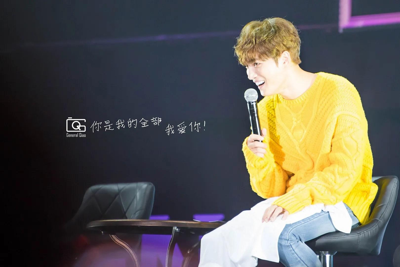 photo General_Qiao_19.jpg