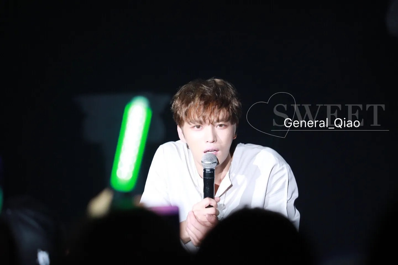 photo General_Qiao_30.jpg