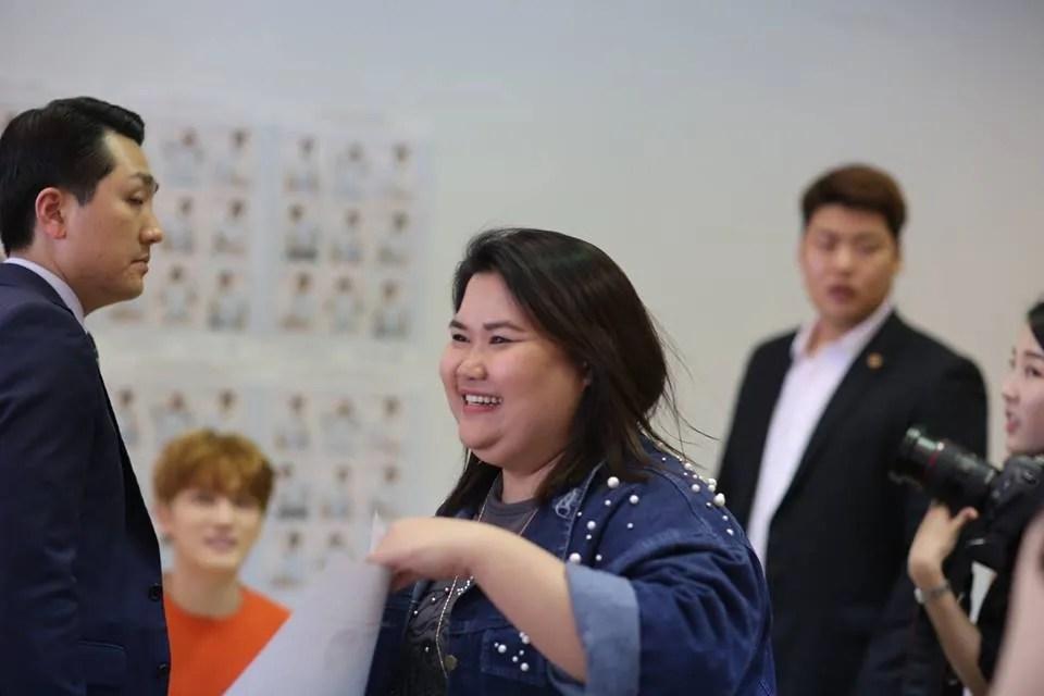photo Showtime_Thailand_10.jpg