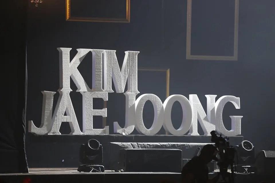 photo Showtime_Thailand_15.jpg