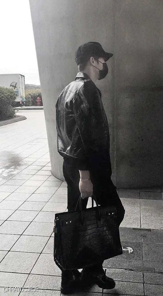 photo Ohhayo_JeJe_01.jpg