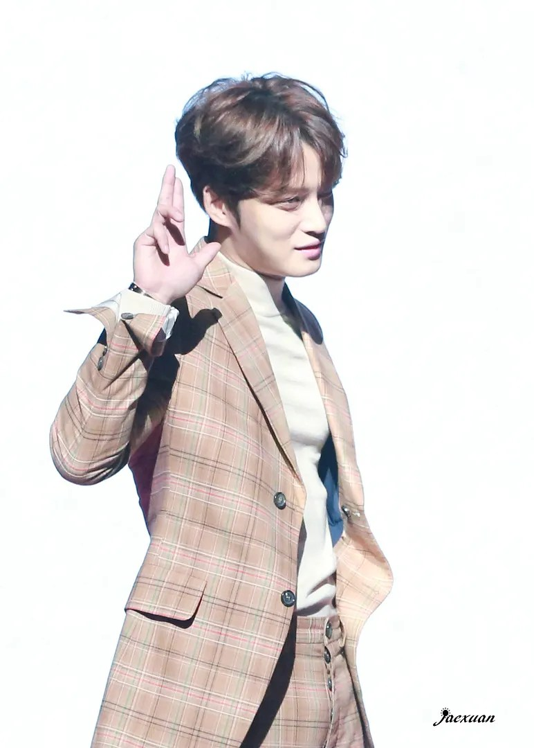 photo Jaexuan_05.jpg