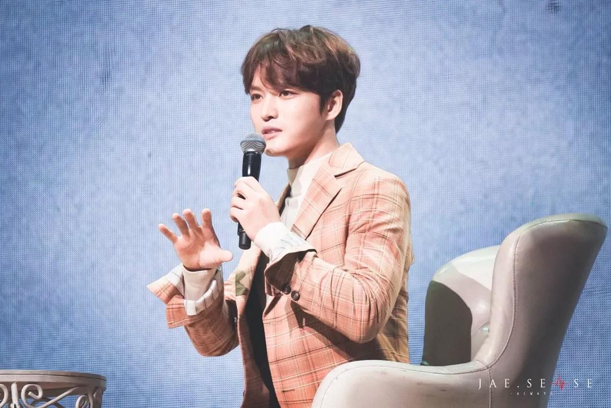 photo jae_sense_china_04.jpg