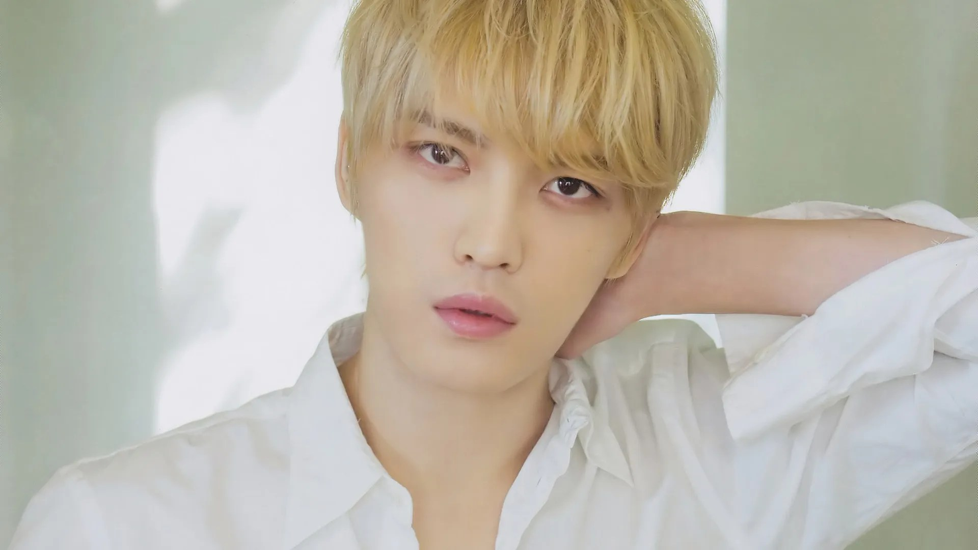 photo 170921kim-jaejoong.jpg