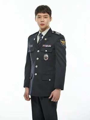 photo Park Yoo Chun cast still400.jpg