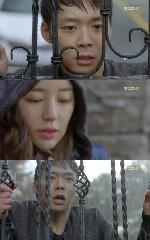 Eun Hye dating yoochun Hur lång tid tar en änka vänta innan dating