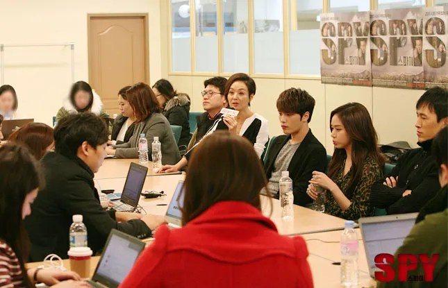 photo KBS_05.jpg