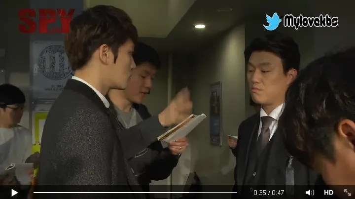 photo 150206kbsbts.png