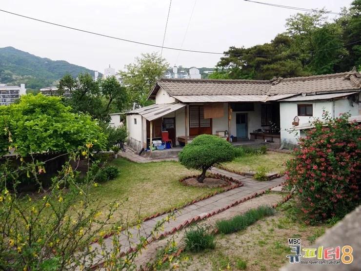 photo P1180011.jpg