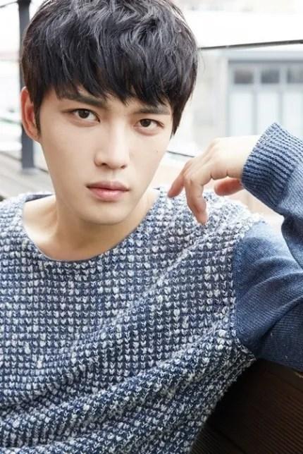 NEWS] 140731 Kim Jaejoong talks about Jung Yunho | JYJ3
