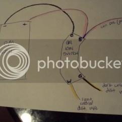 22re Ignition Coil Wiring Diagram Three Phase Contactor Toyota 22r 1t Schwabenschamanen De Library Rh 69 Desa Penago1 Com 1986 Pickup 87