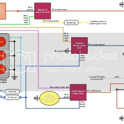 Saturn Ion Wiring Diagram Heating And Cooling Thermostat Where 39s Your Zex Nmu Cobalt Ss Network