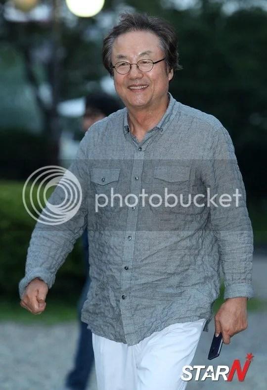 Jung Dong Hwan 1