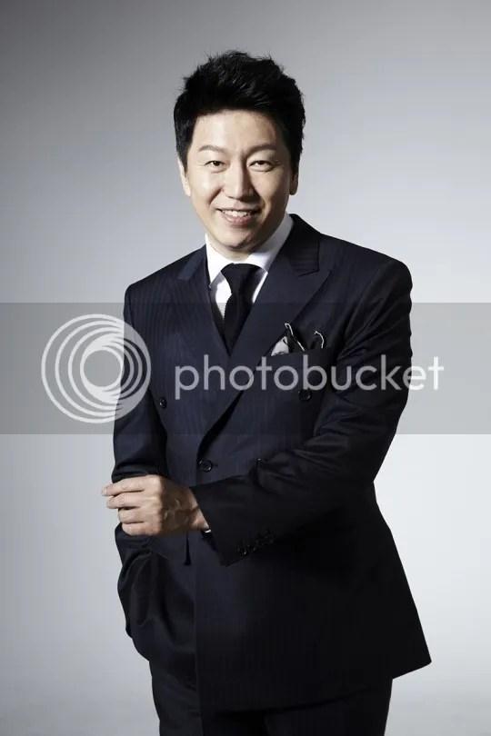 Kim Su Ro