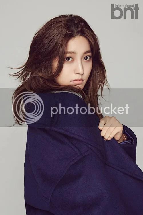 Park Se Young 1