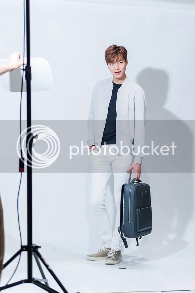 Lee Min Ho 16