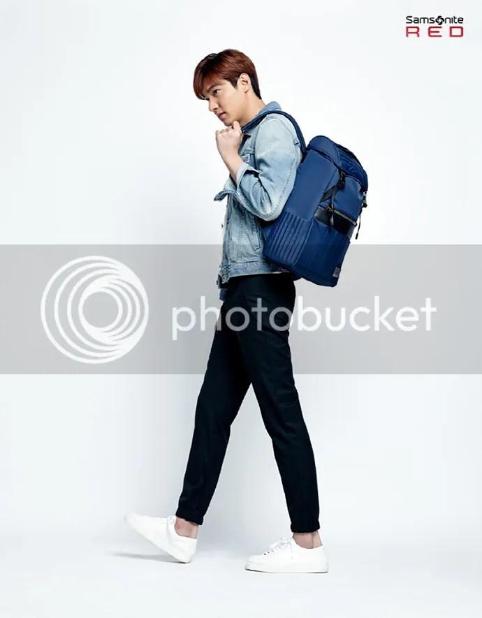 Lee Min Ho 3