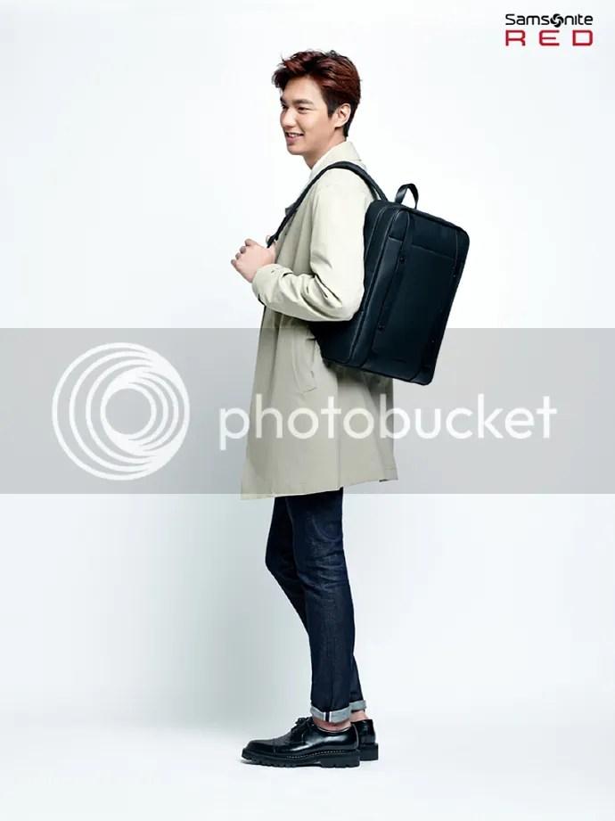 Lee Min Ho 5