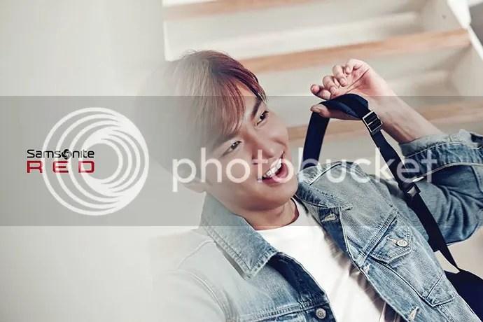 Lee Min Ho 8