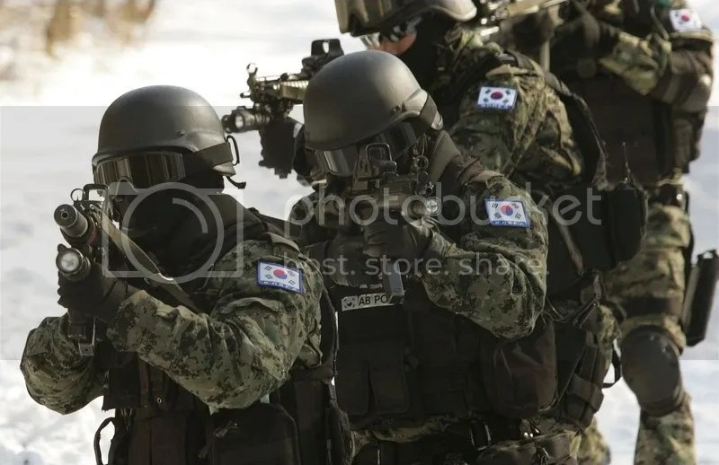 Marines 5